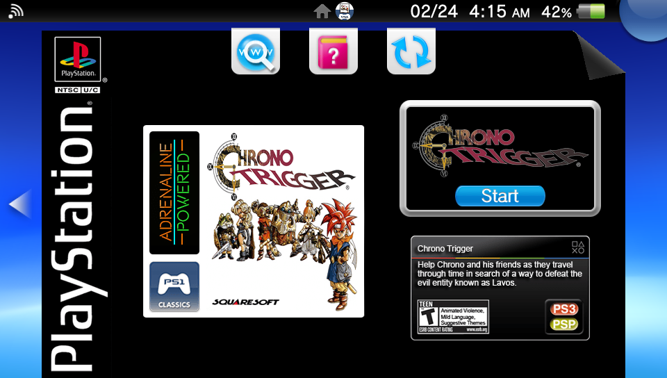 Chrono Trigger Preview.png