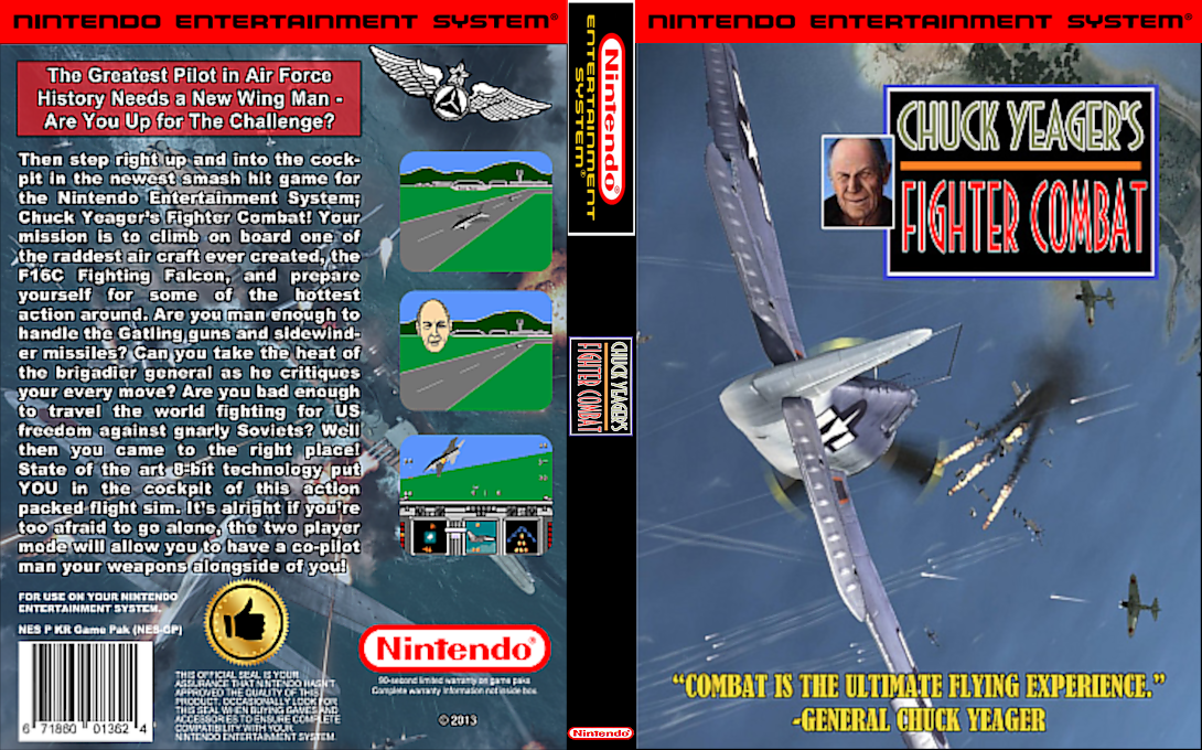Chuck Yeager's Fighter Combat (USA) (Proto).zip.png