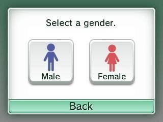 CI_3DS_PreinstalledSoftware_MiiMaker_gender_EN.jpg