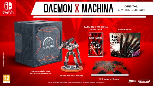 CI_NSwitch_DaemonXMachina_OrbitalLimitedEdition_enGB_image500w.jpg