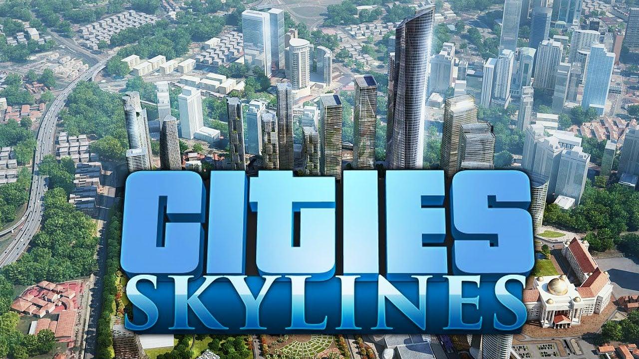 Cities-Skylines.jpg