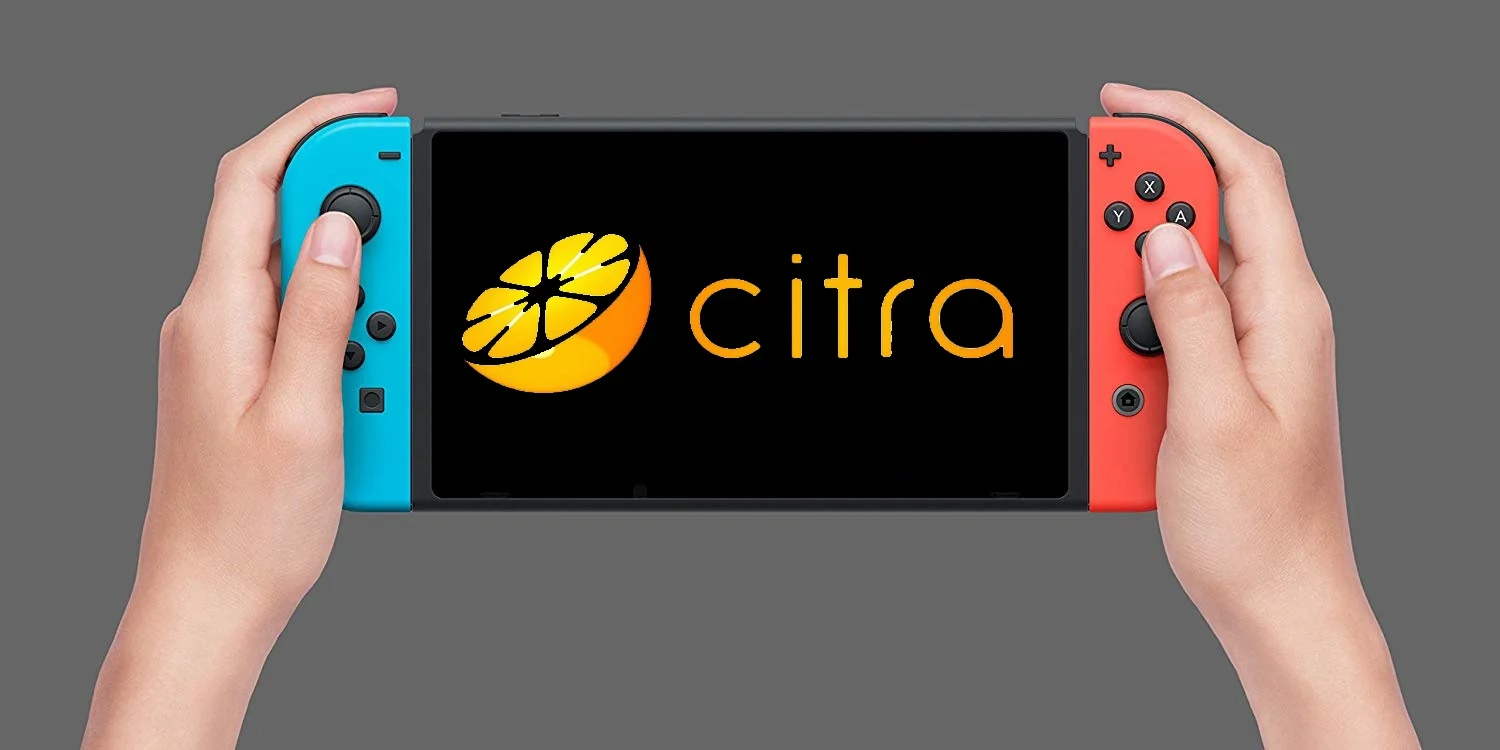 citra on switch.png
