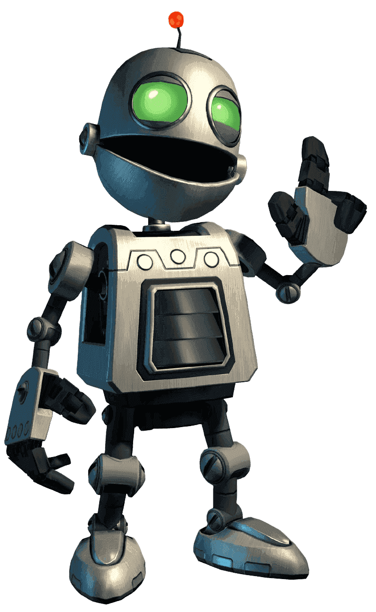 Clank_(no_background).png