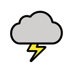 cloud-with-lightning_1f329-fe0f.png