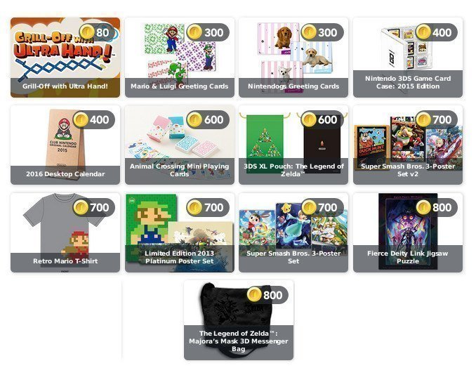 club_nintendo_na_final_rewards_items.jpg
