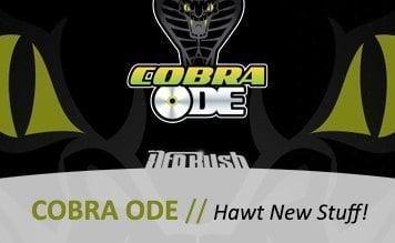 cobra-ode-generic-news-image-1.jpg