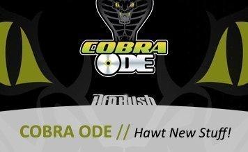 cobra-ode-generic-news-image-1_02.jpg