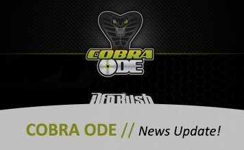 cobra-ode-generic-news-image-2.jpg