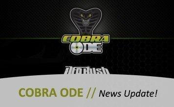 cobra-ode-generic-news-image-2_01.jpg
