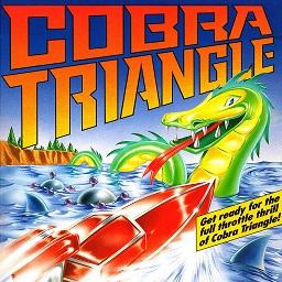 Cobra Triangle.jpg