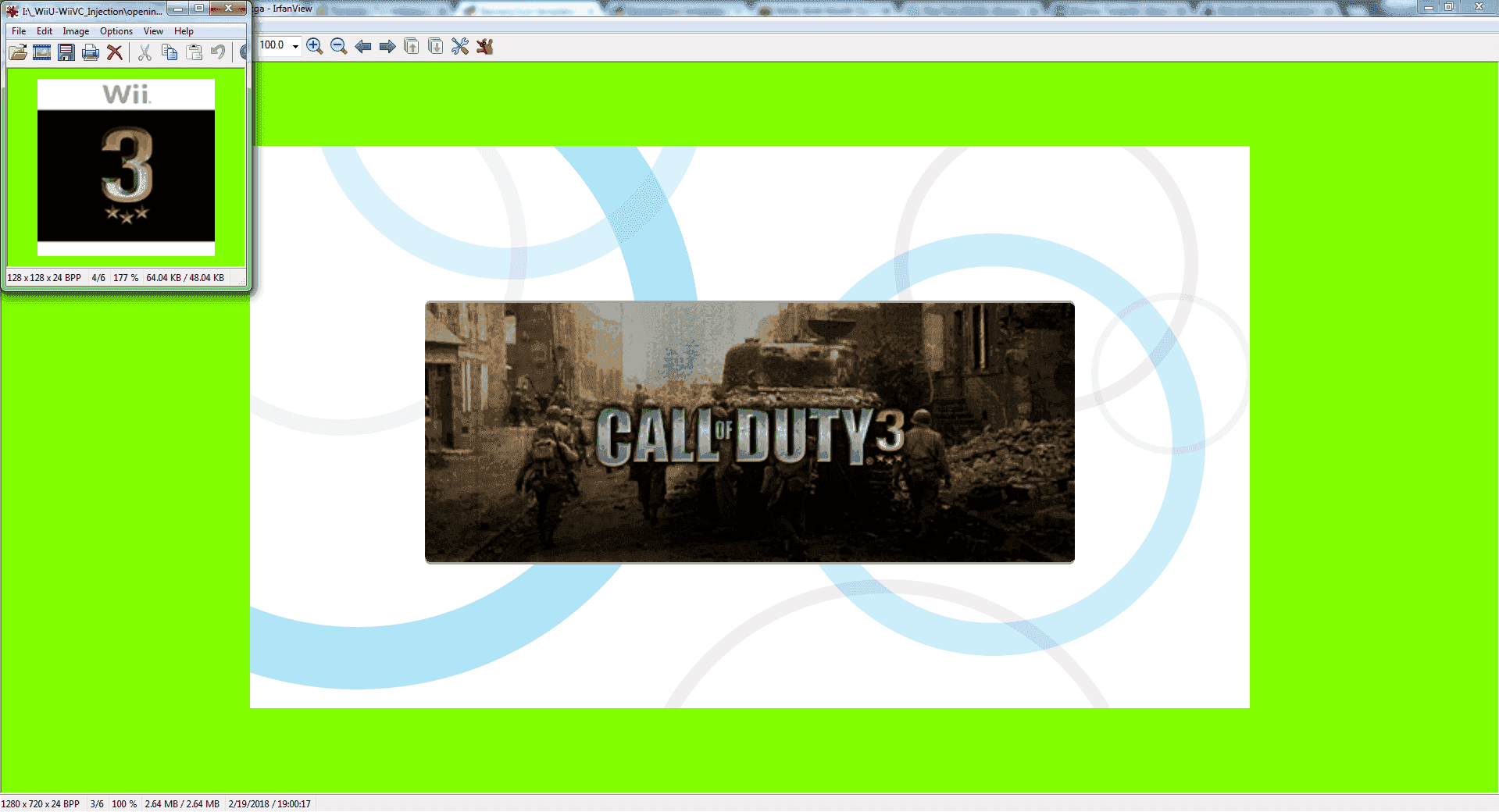 cod3.png