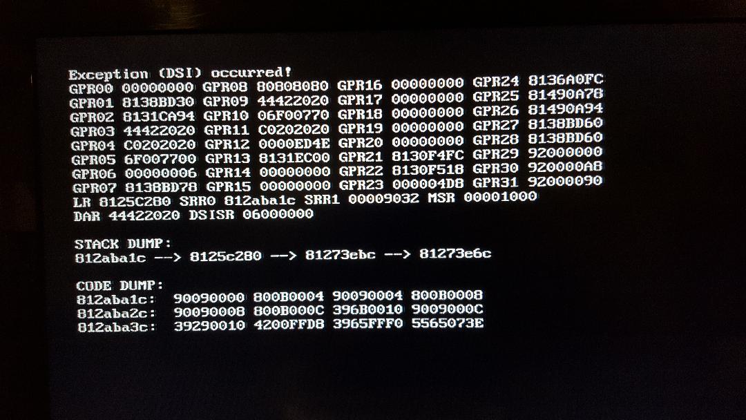code dump.jpeg