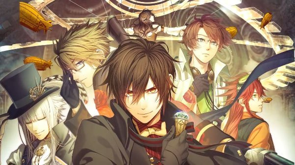 Code-Realize-PS4_07-01-17.jpg