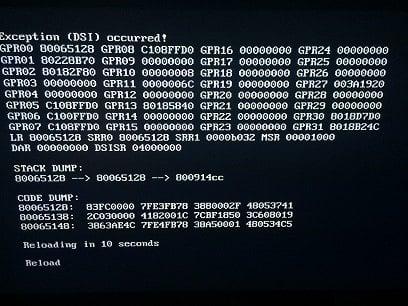 code_dump.jpg