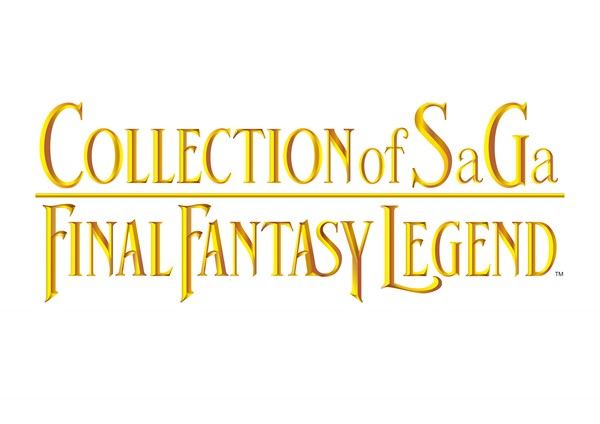 COLLECTION_of_SaGa_FINAL_FANTASY_LEGEND_Logo_White.jpg