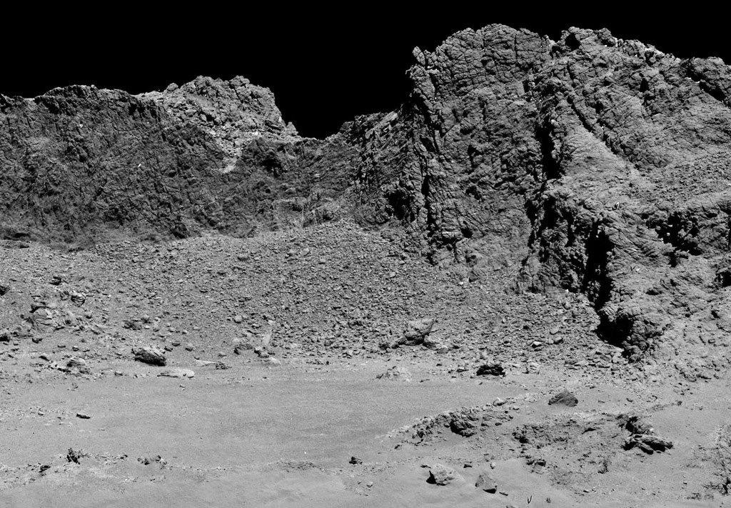 comet_hOy8LAjyvm34Fisp88koTFx0GDuNkYBreg2-4x_zPxs.jpg