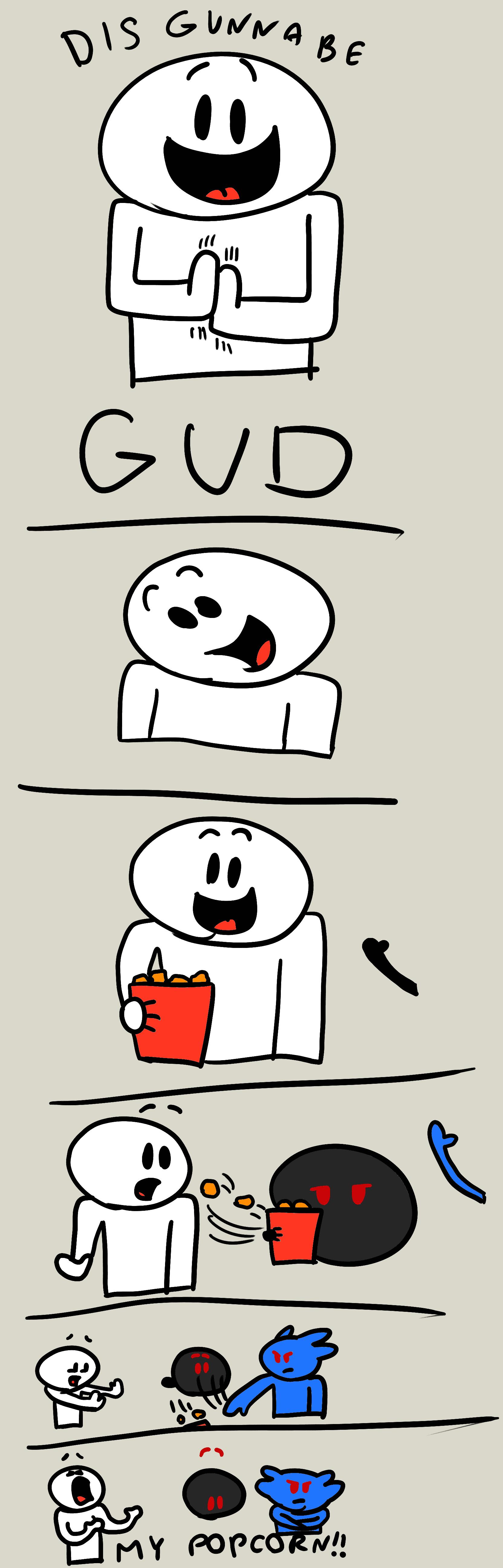 comic_popcorn.png
