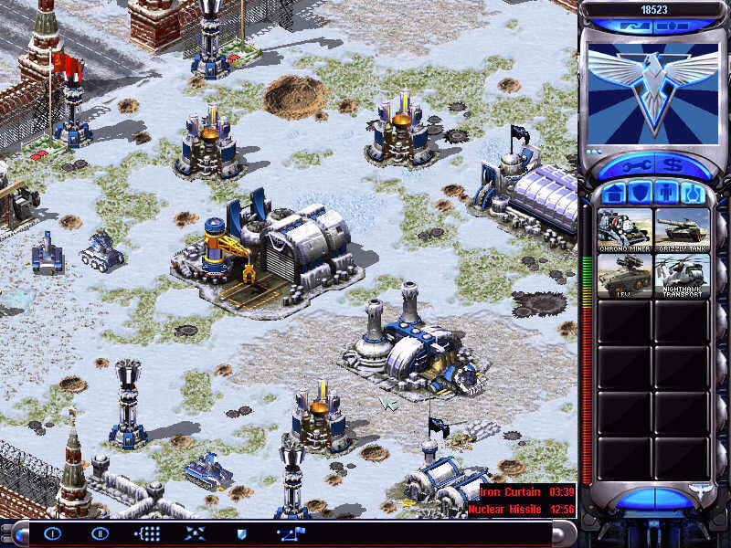 command-conquer-red-alert-2_18.jpg
