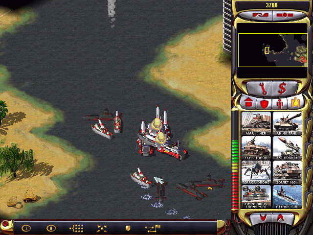command-conquer-red-alert-2_24.jpg