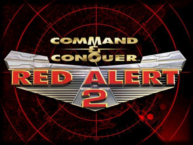 command-conquer-red-alert-2_31.jpg