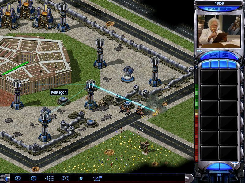 command-conquer-red-alert-2_36.jpg