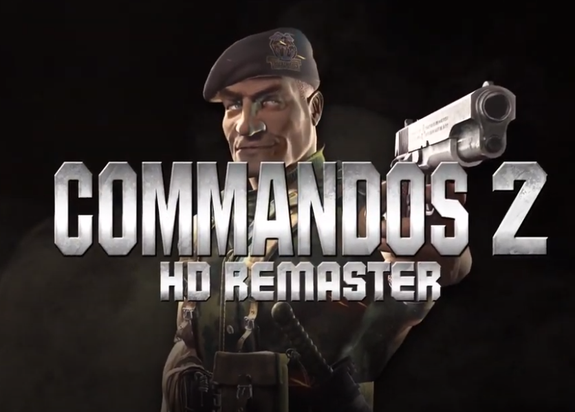commandos switch.PNG