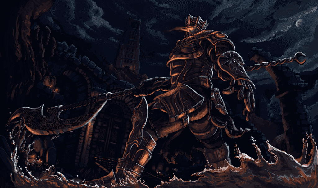 commission__champion_gundyr_by_glv_da-damjmfg.png
