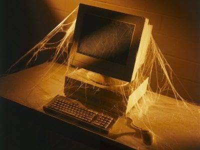Computer-Cobwebs.jpg