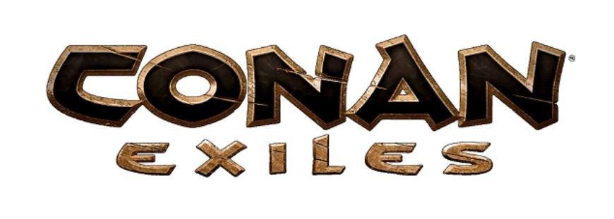 conan exiles.JPG