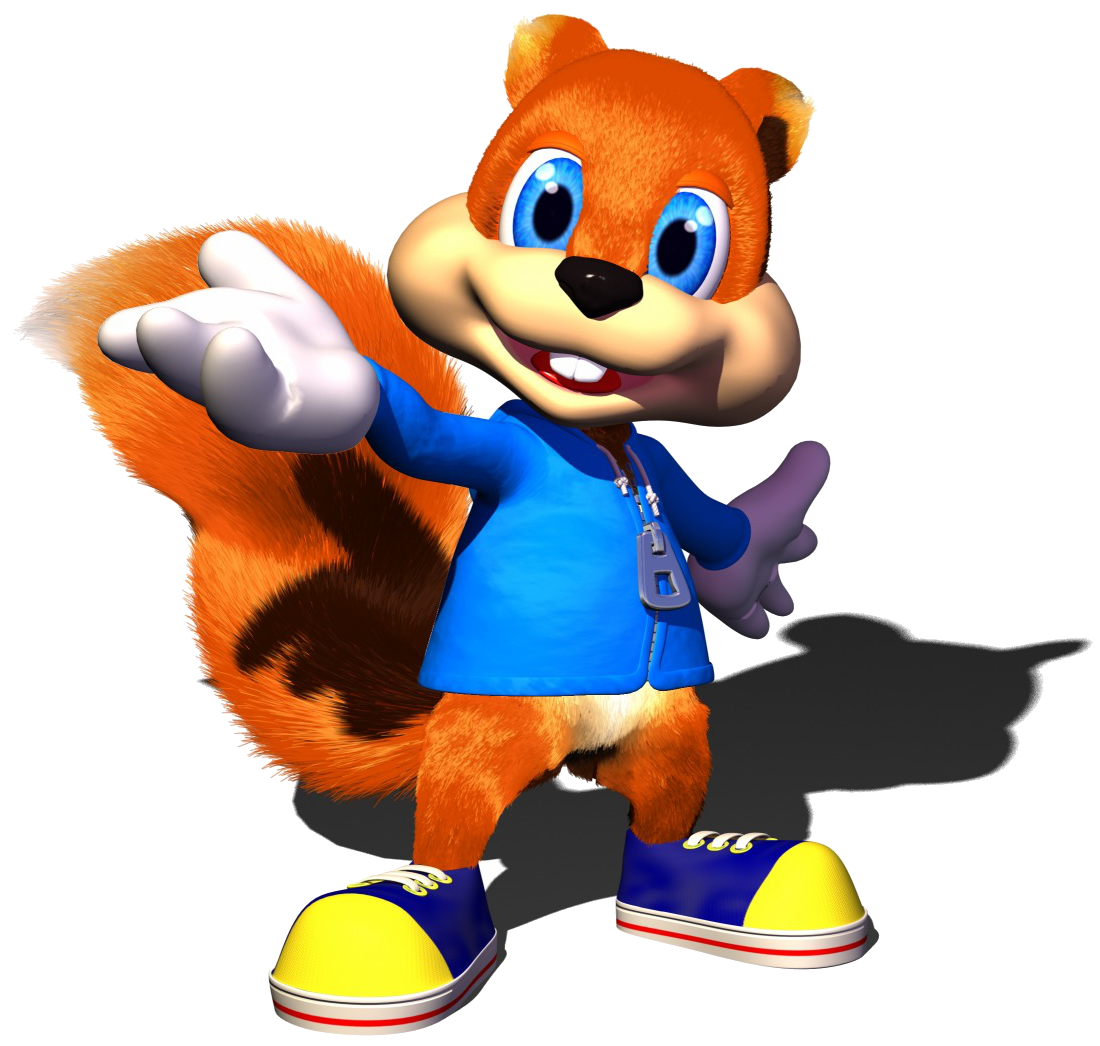 Conker_Art_(Conker's_Bad_Fur_Day).png