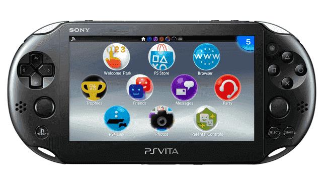 consoles-psvita-model-2000-black-640px-en.png