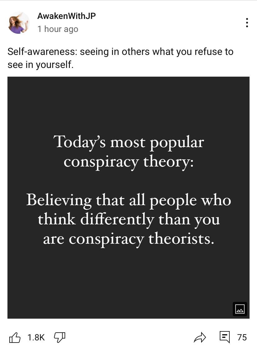 conspiracy.jpeg