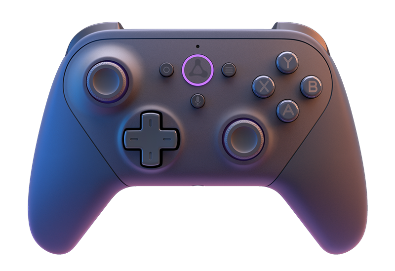 controller 1.png