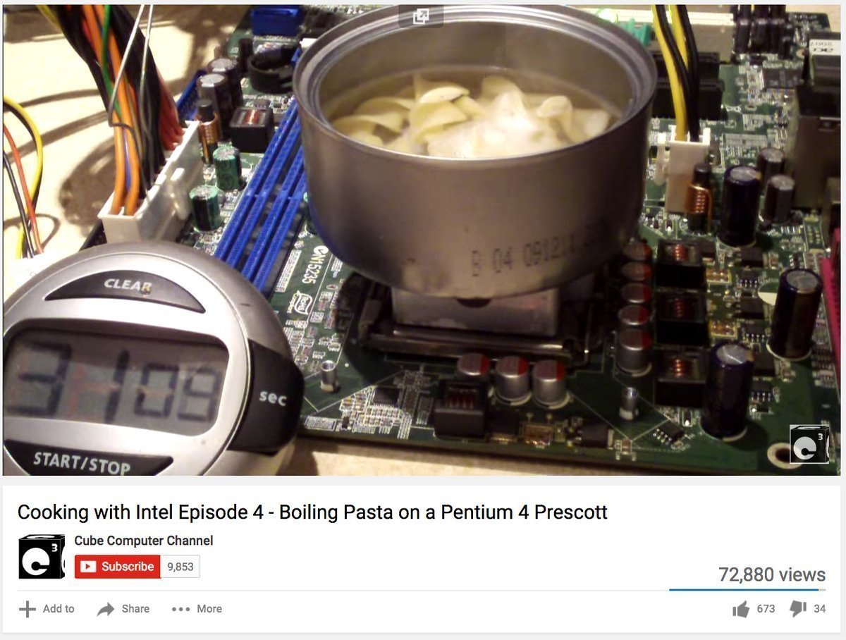 cooking with intel.jpg