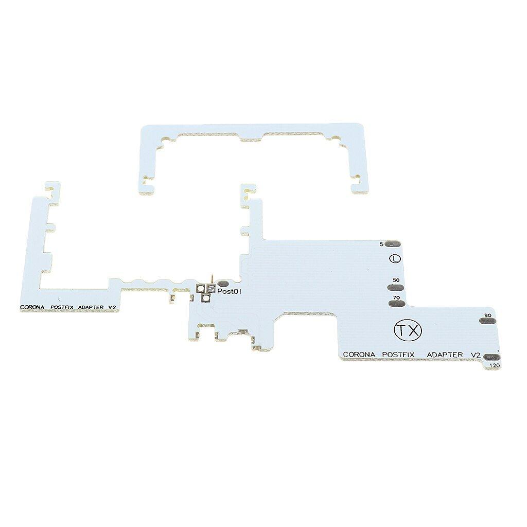 Corona-Type-Cpu-Postfix-Adapter-V2-Versie-2-Voor-Microsoft-Xbox-360.jpg