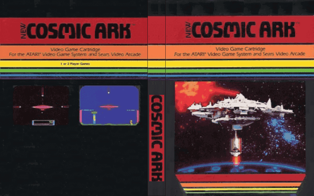Cosmic Ark.a26.png