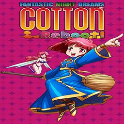 cotton-reboot-icon005-[01003DD00F94A000]v.jpg