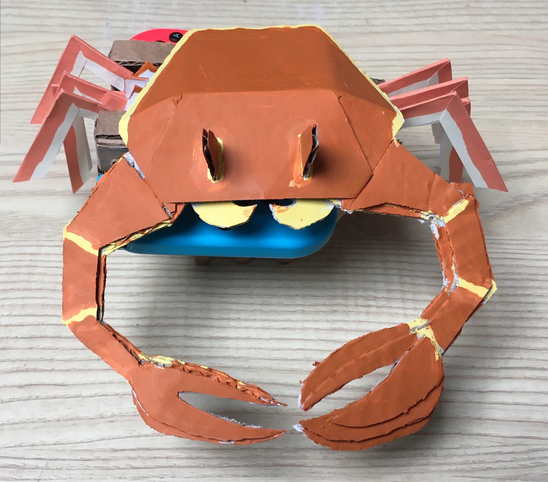 crabo.jpg