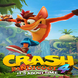 crash-4-itsabouttime-icon003-[010073401175E000].jpg