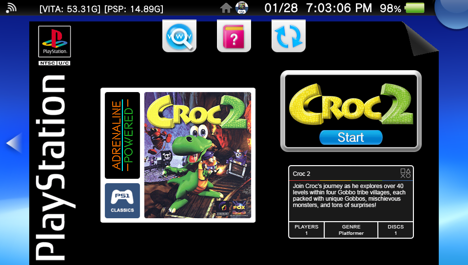 Croc 2 [Preview].png