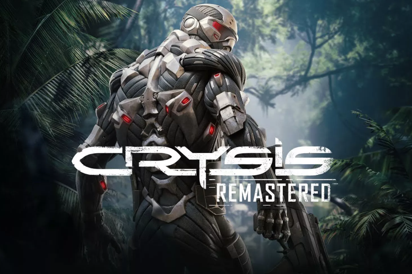 crysis re.PNG