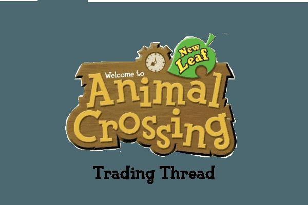 CTRP_AC_NewLeaf_logo-600x400.png