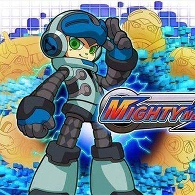 cung-xem-gameplay-moi-nhat-cua-mighty-no-9-1781138.jpg.400.400.jpg
