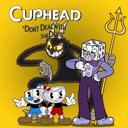 cuphead-icon002-[0100A5C00D162000].jpg