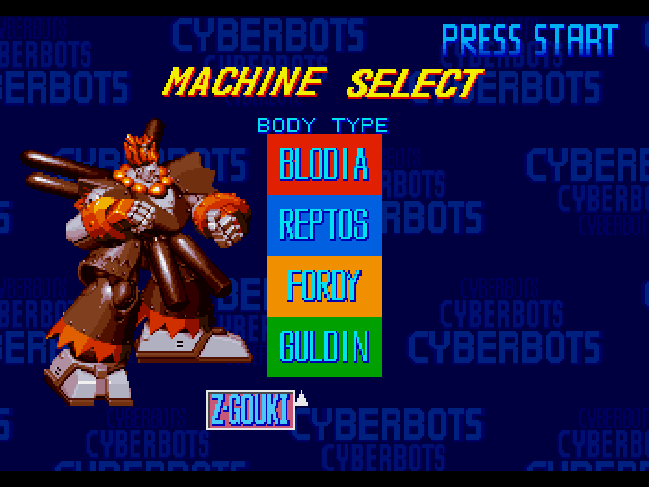 Cyberbots - Fullmetal Madness-210313-005135.png