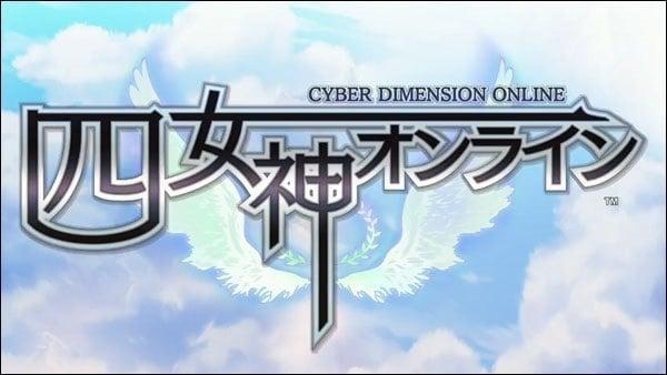 Cyberdimension-Online-Ann.jpg