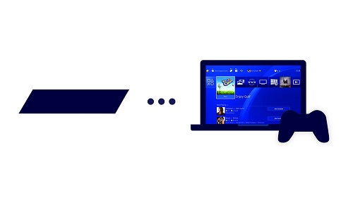Firmware - PS4 firmware 6 50 released, adds remote play for