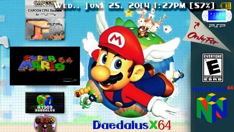 DaedalusX64_art.png