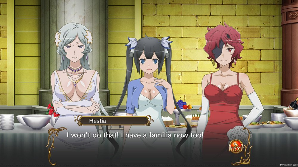 Danmachi-screenshot-3.jpg