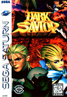 Dark_Savior_Coverart.png